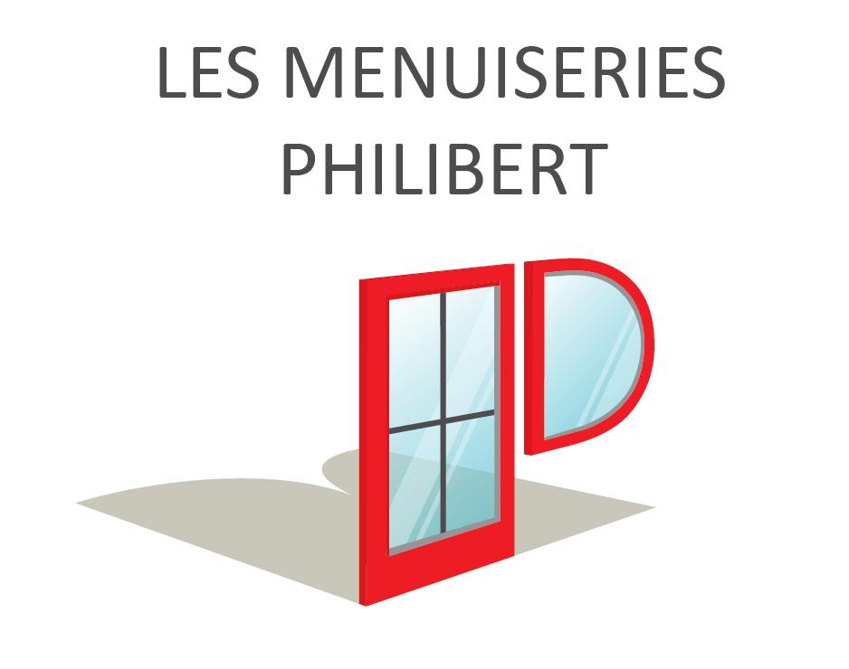 Partenaire fenêtre bois mixte alu Philibert