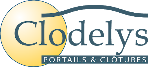Partenaire portail cloture motorisation Clodelys