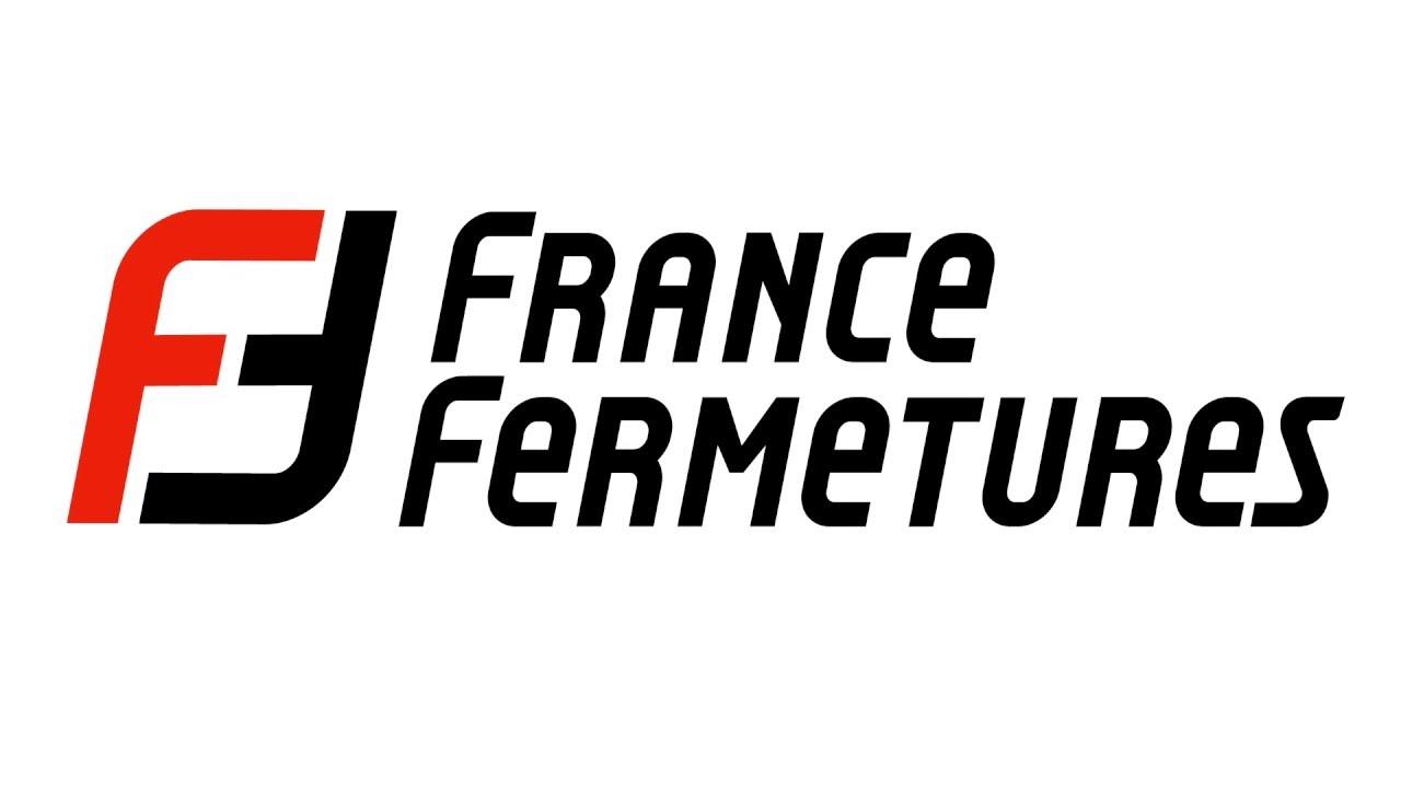 partenaire Volets battants roulants France fermeture