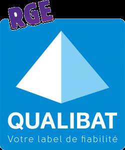 RGE Qualibat menuiserie